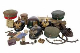 Obiecte de colectie