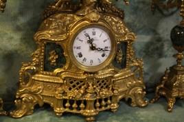 Ceasuri diferite