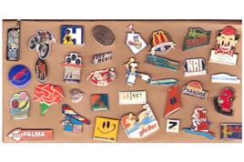 Medalii, decoratii, ordine, insigne, brevete