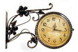 Obiecte decor, bijuterii ceasuri noi
